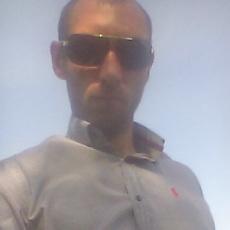 Фотография мужчины Андрей, 32 года из г. Бахмут