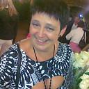 Irina, 50 лет