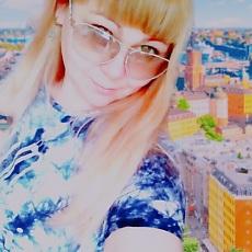 Фотография девушки Lana, 36 лет из г. Пермь