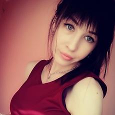 Фотография девушки Viktoriya, 26 лет из г. Благовещенск