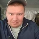 Димас, 31 год