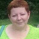 Катерина, 46 лет