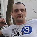 Николай Чуревич, 53 года