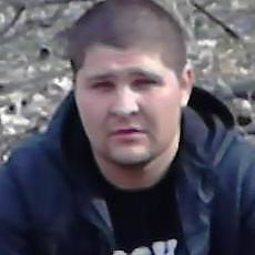 Фотография мужчины Михаил, 32 года из г. Россошь