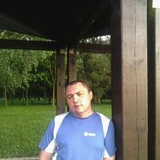 Фотография мужчины Даня, 39 лет из г. Минск