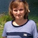 Милашка, 31 год