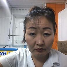 Фотография девушки Saglara, 38 лет из г. Элиста