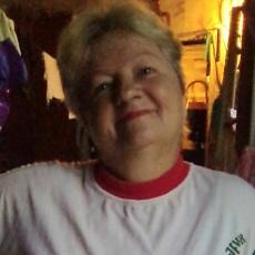 Фотография девушки Вера, 61 год из г. Глухов