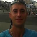 Вадюха, 27 лет