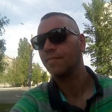 Фотография мужчины Константин, 37 лет из г. Лисичанск