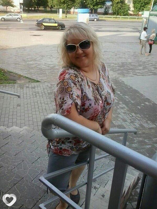 Москва сайты 35 лет лев знакомств светлана
