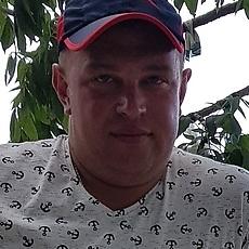 Фотография мужчины Роман, 32 года из г. Нижний Новгород