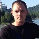 Константин, 31 год