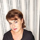Элла, 52 года