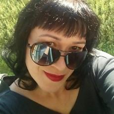 Фотография девушки Наталья, 42 года из г. Екатеринбург