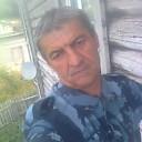 Одинокий, 51 год