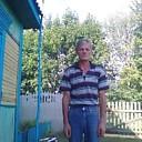 Миша, 51 год