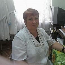 Фотография девушки Марина, 56 лет из г. Биробиджан