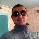 Andrej, 28 лет