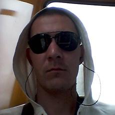 Фотография мужчины Алексей, 33 года из г. Омск