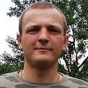 Дима, 31 год