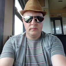 Фотография мужчины Martin, 34 года из г. Глубокое