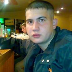 Фотография мужчины Саня, 34 года из г. Лебедин