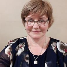 Фотография девушки Valentina, 53 года из г. Вильнюс