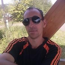 Фотография мужчины Алексей, 46 лет из г. Усть-Илимск