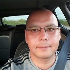 Фотография мужчины Artur, 36 лет из г. Омск
