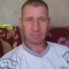Фотография мужчины Дим, 39 лет из г. Алматы