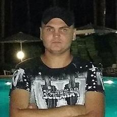 Фотография мужчины Юрец, 27 лет из г. Бахмут