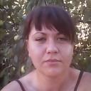 Иннеса, 30 лет