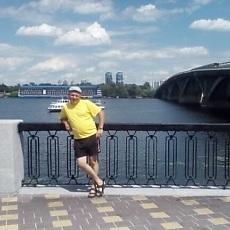 Фотография мужчины Yarik, 41 год из г. Коломак