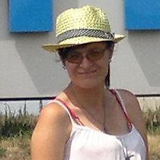 Фотография девушки Татьяна, 24 года из г. Таганрог