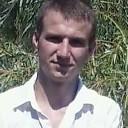 Александр, 22 года