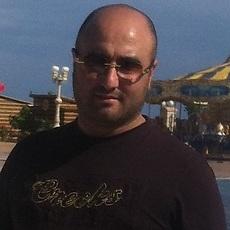 Фотография мужчины Гевор, 36 лет из г. Краснодар