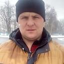 Серг Ій, 28 лет