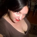 Аня, 32 года
