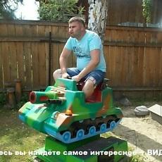 Фотография мужчины Aleks, 38 лет из г. Минск
