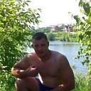 Іван, 39 лет