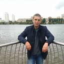 Михал, 42 года