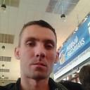 Дмитриий, 34 года