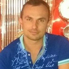 Фотография мужчины Narkent, 31 год из г. Николаев