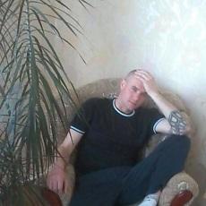 Фотография мужчины Вадим, 36 лет из г. Пинск