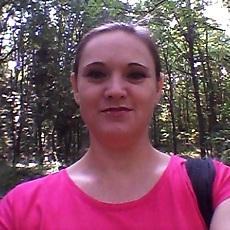 Фотография девушки Іра, 38 лет из г. Костополь