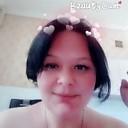 Юлия, 40 лет