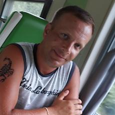 Фотография мужчины Николай, 41 год из г. Светогорск