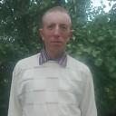 Гуц, 39 лет