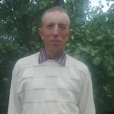 Фотография мужчины Гуц, 39 лет из г. Изяслав